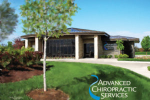 Advanced Chiropractic Services