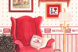 BC (Bethel)