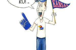 KU Fan