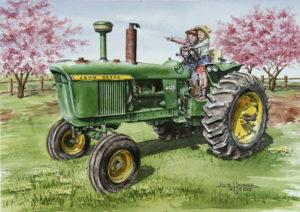tractor-gals-1000